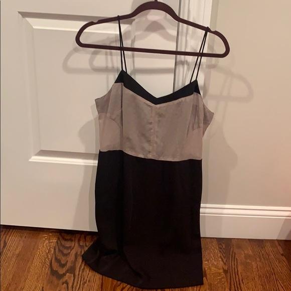RACHEL Rachel Roy Dresses & Skirts - Rachel Roy Dress - size 6